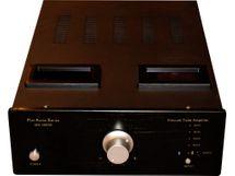 PIER AUDIO MS-380 SE Noir (STOCK B)