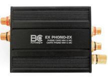 BC Acoustique EX-PHONO-2X