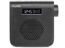 PURE One Mini Series 3 Noir