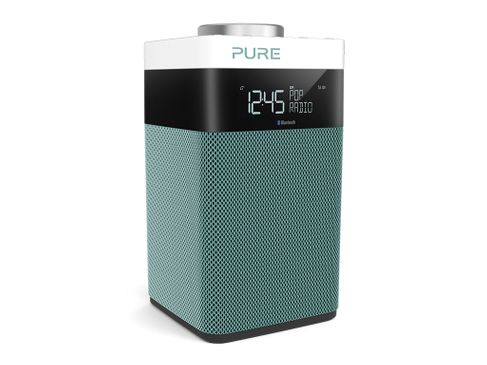 PURE POP MIDI Bluetooth S Menthe