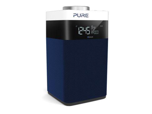 PURE POP MIDI Bluetooth S Marine