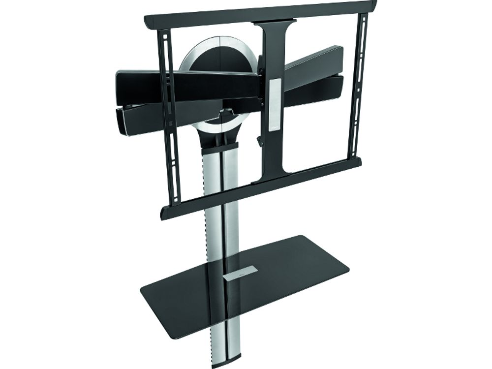 vogel 39 s designmount next 7345 supports tv. Black Bedroom Furniture Sets. Home Design Ideas