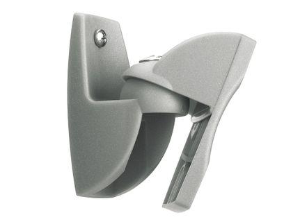 VOGEL´S VLB 500 Silver (la paire)