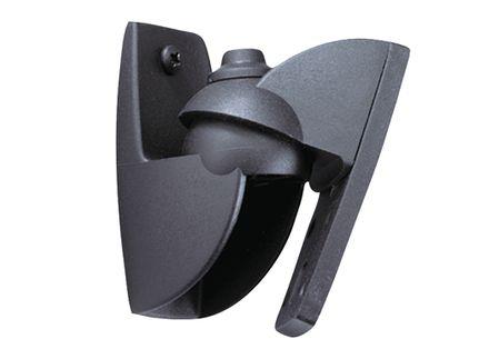 VOGEL´S VLB 500 Noir (la paire)