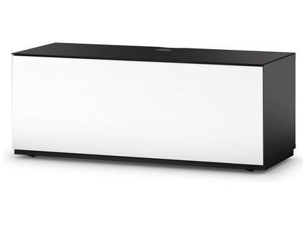SONOROUS Studio STA110F-BLK-WHT