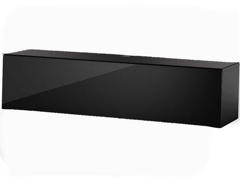 SONOROUS Studio STA 160F-BLK-BLK