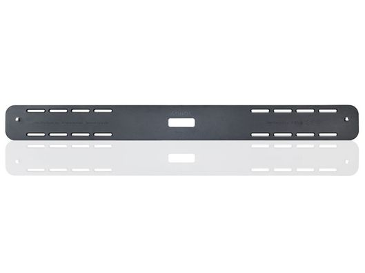 SONOS Support Mural PLAYBAR (Wall Mount Kit)