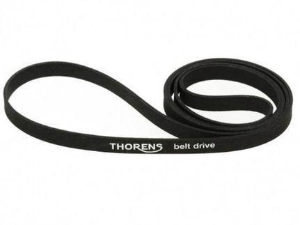 THORENS Courroie Standard (belts)