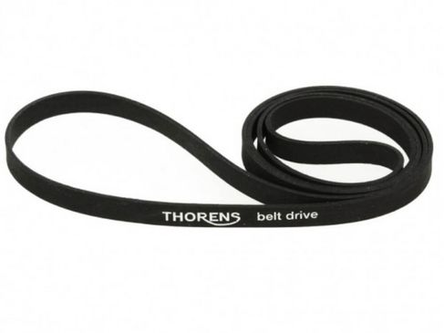 THORENS Courroie Standard (belts)