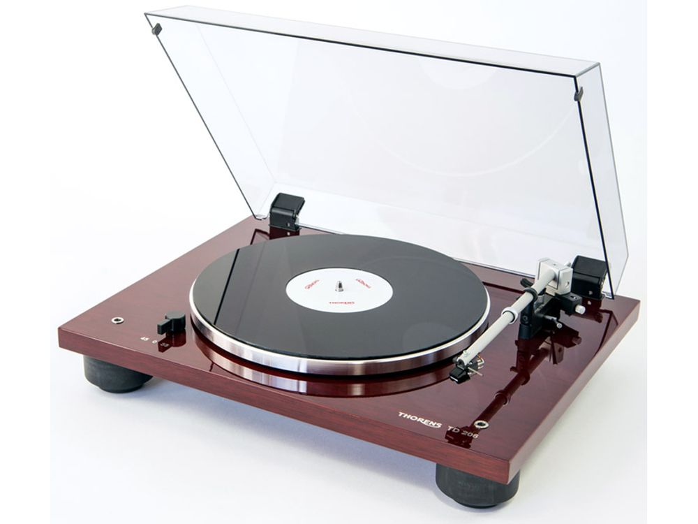 prix des platine vinyle tourne disque 12. Black Bedroom Furniture Sets. Home Design Ideas