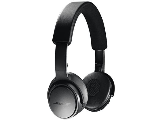 BOSE On-Ear Wireless Noir