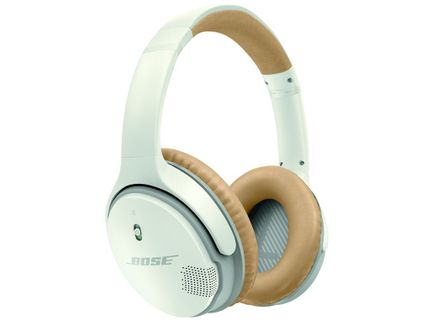 BOSE® SoundLink® AE II BT Blanc
