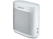 BOSE® SoundLink® Color II Blanc