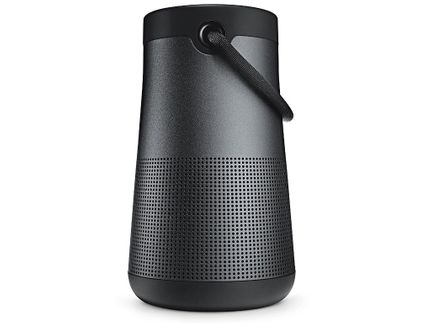 BOSE® SoundLink® REVOLVE+ Noir