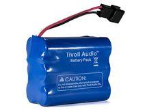 TIVOLI Batterie PAL / PAL BT / iPAL