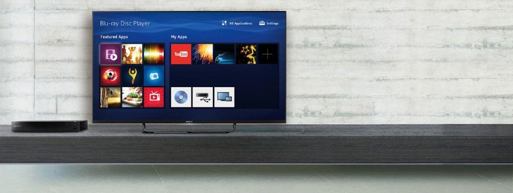 Sony bdp s1700 noir lecteurs dvd blu ray - Est ce qu un lecteur blu ray lit les dvd ...
