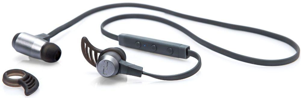 Casque intra-auriculaire Bluetooth APT-X pour le sport