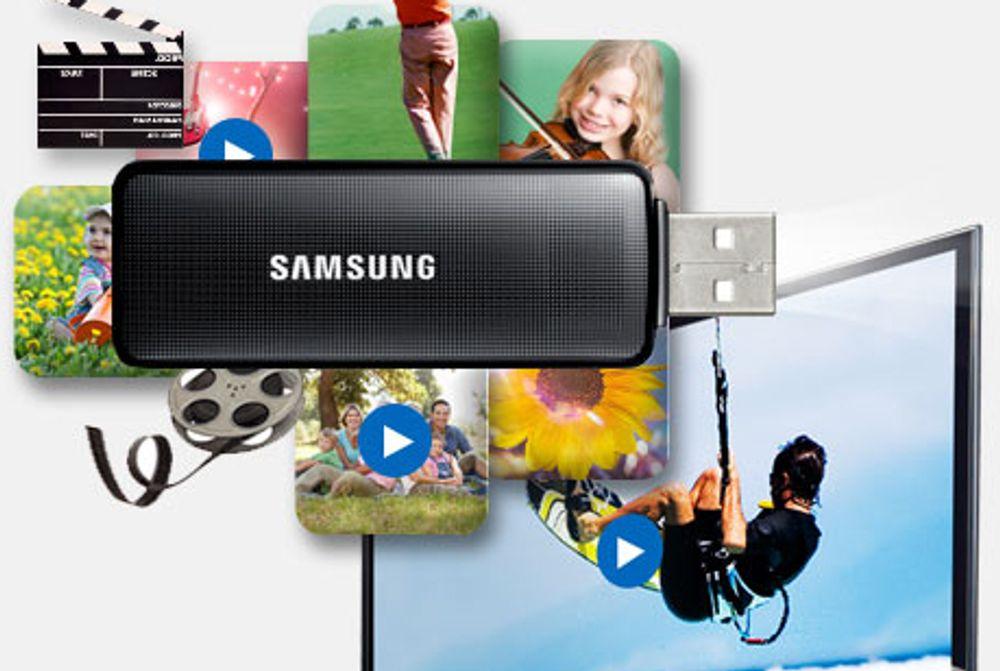 Samsung 28J4100