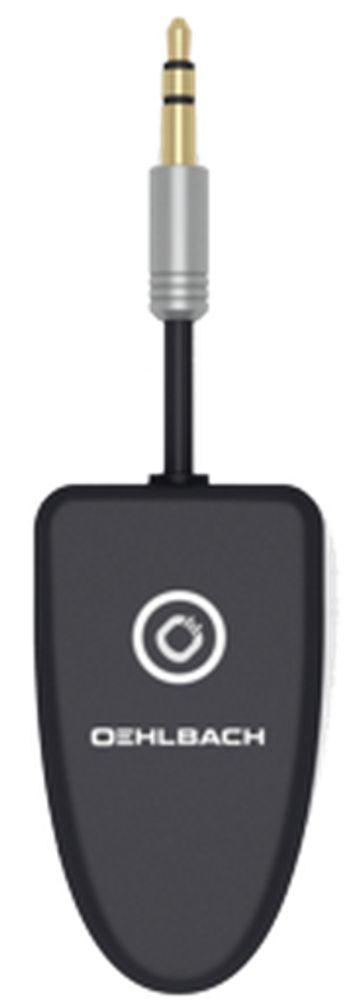 Récepteur Bluetooth 4.0 APT-X
