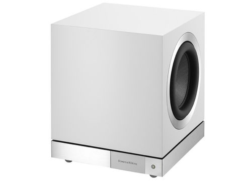 Bowers & Wilkins DB2D White
