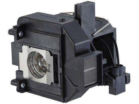 EPSON Lampe EH-TW9200 (V13H010L69)
