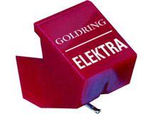 GOLDRING Diamant D152E (Elektra)