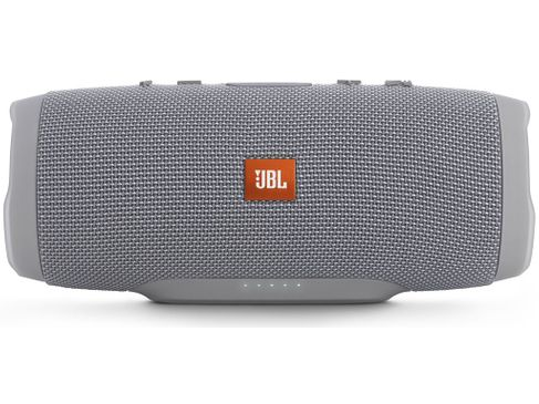 JBL CHARGE 3 Gris