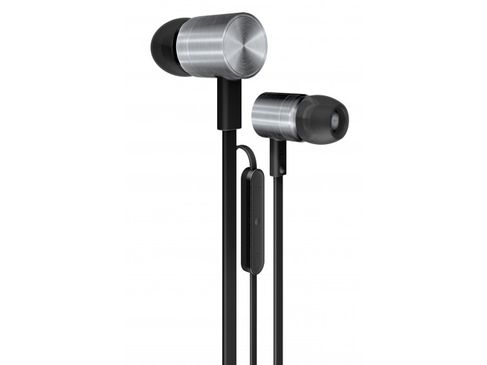 BEYERDYNAMIC iDX-200 iE-TITAN
