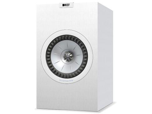 KEF Q350 Blanc