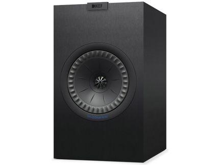 KEF Q350 Noir