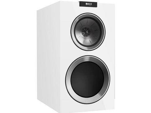 KEF R300 Blanc