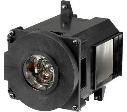 JVC Lampe pour DLA-X3-X7-X9 (PK-L2210U)
