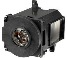 EPSON Lampe EMP-TW 700 Inside (V13H010L39)