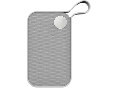 LIBRATONE ONE STYLE Cloudy Grey