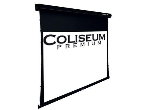 LUMENE COLISEUM Premium 240C (234 x 132 cm) (MODELE D´EXPO)