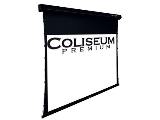 LUMENE COLISEUM Premium 240C (234 x 132 cm)