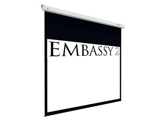 LUMENE EMBASSY II 200C (203 x 115 cm)