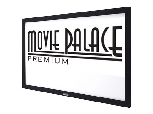 LUMENE MOVIE PALACE Premium 170C  (171 x 96 cm)