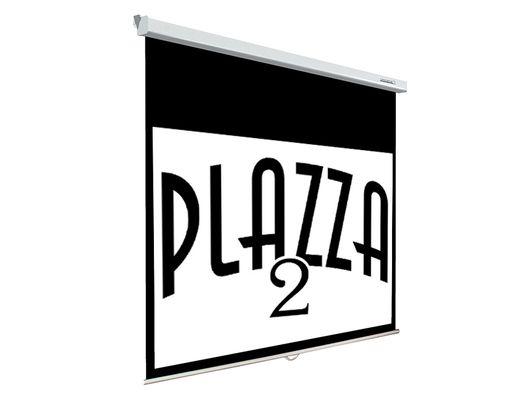 LUMENE PLAZZA HD 200C (203 x 115 cm)