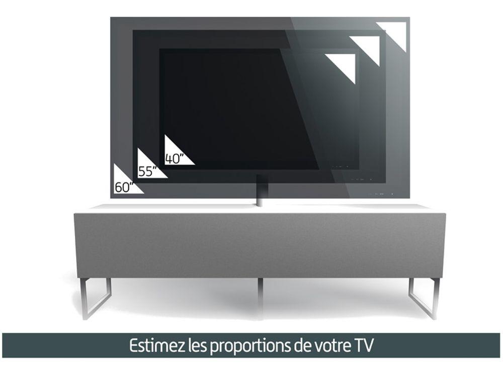 Meuble Tv Meliconi Firenze 160 Cobra Fr # Meliconi Meuble Tv