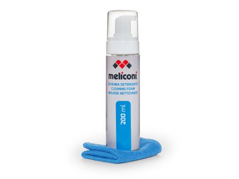 MELICONI C200 FOAM (200ml)