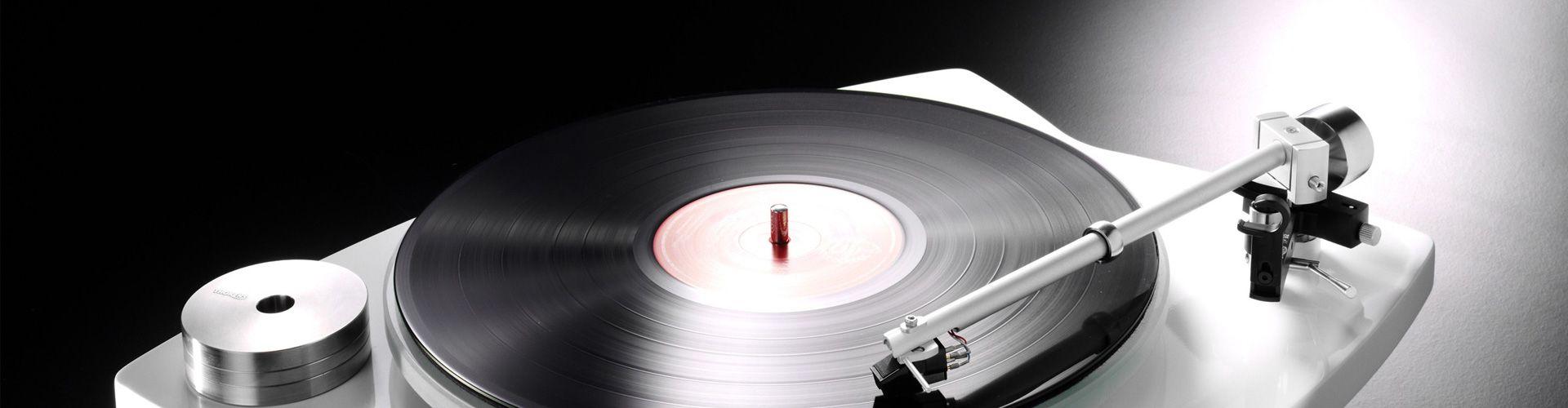 toutes les platines vinyles découvrez notre sélection au meilleur