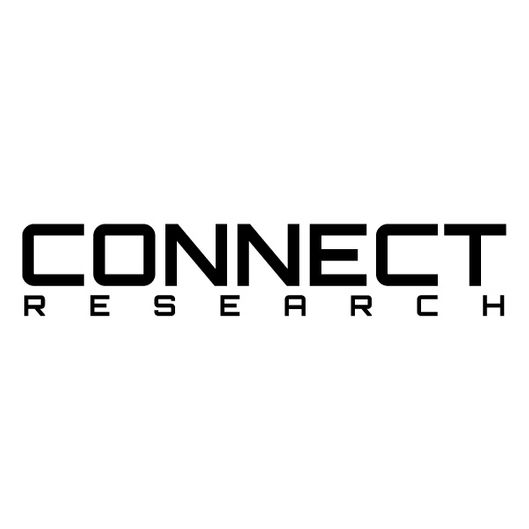 CONNECT RESEARCH