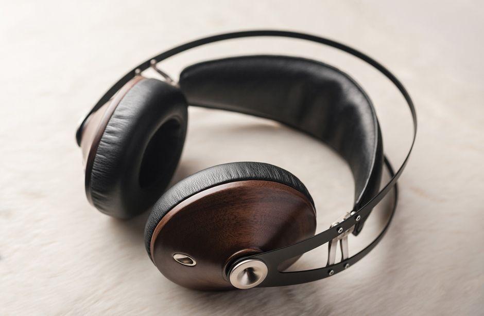 marque allemande casque audio