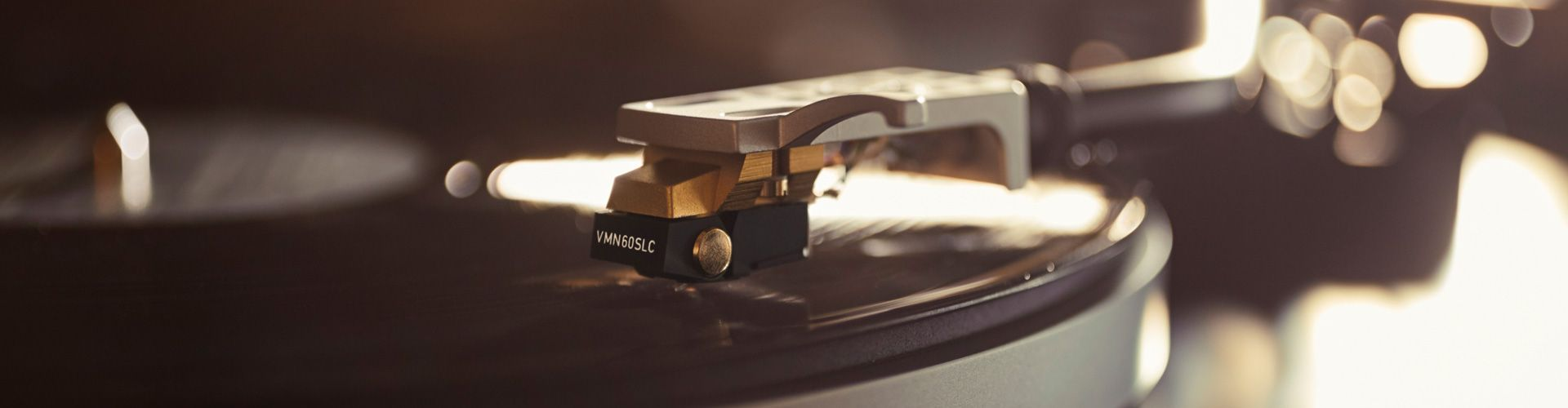 accessoires platines vinyles découvrez notre sélection au meilleur