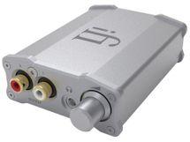 iFi Audio - iDSD Nano Lite Edition