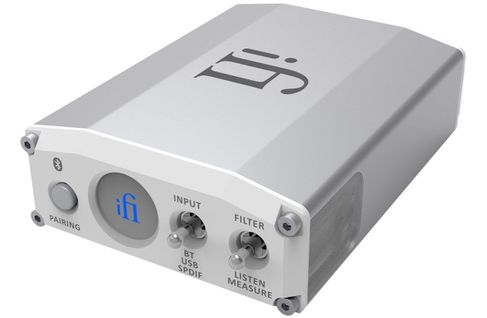 iFi Audio - iONE Nano