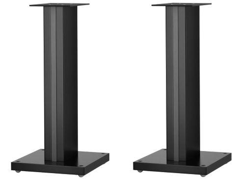 Bowers & Wilkins FS-700 S2 Noir (la paire)