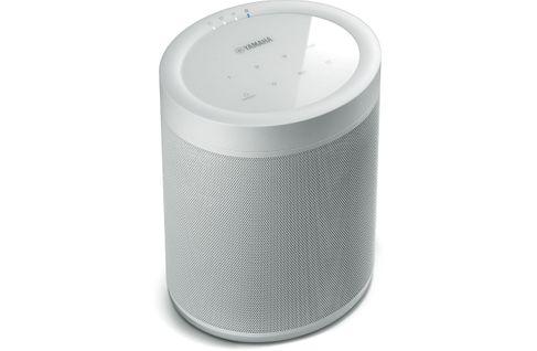 YAMAHA MusicCast 20 (WX-021) Blanc