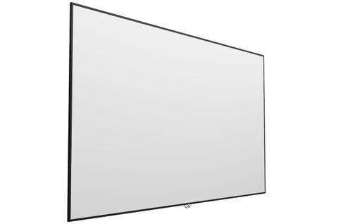 SCREEN INNOVATION Zero Edge Slate 4K 5TX133SL12 (294 x 165 cm)